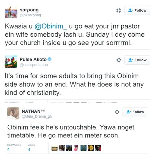 Obinim-tweets-03