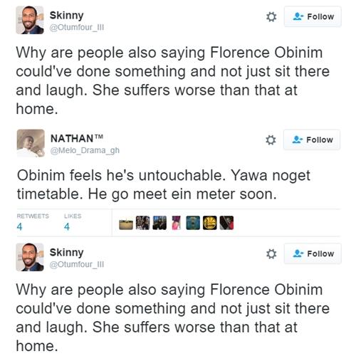 Obinim-tweets-04