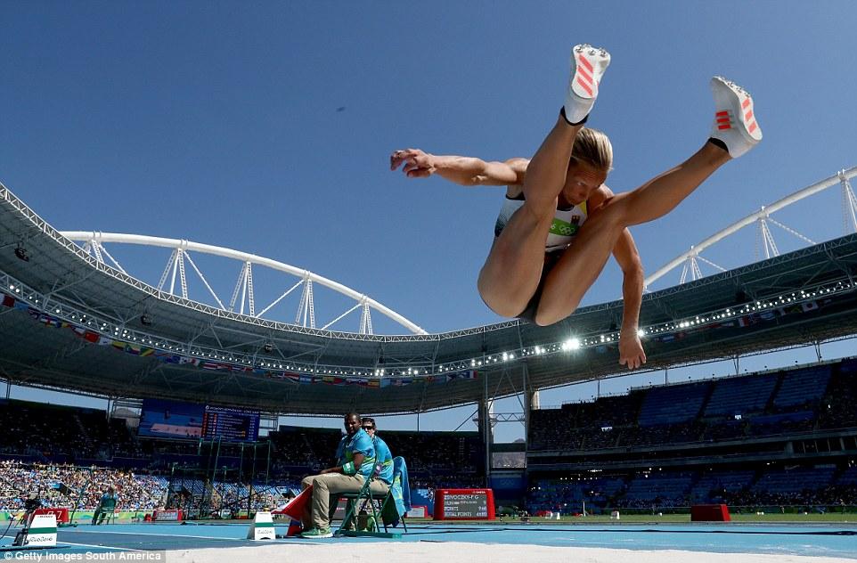 Rio best images16