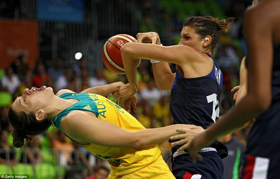 Rio best images2