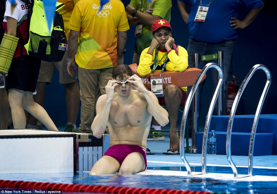 Rio best images21