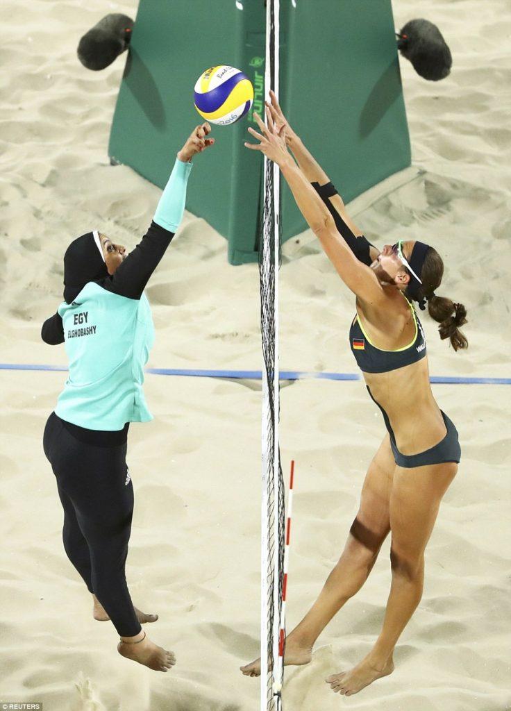 Rio best images27