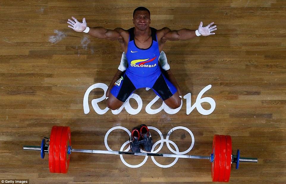 Rio best images5
