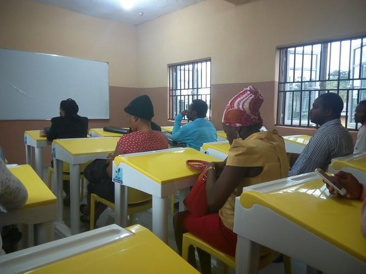 WAEC exam2
