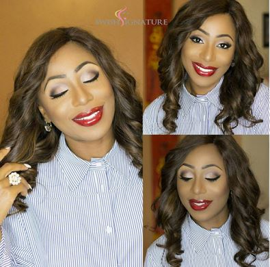 dakore akande make-up2