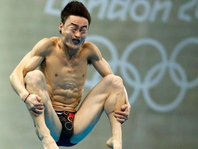 divers at olympics5