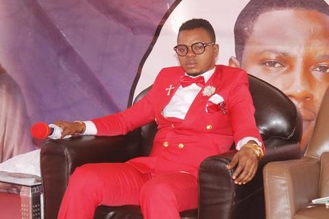 ghana-pastor-1
