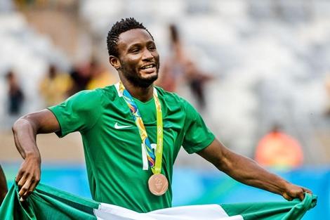 mikel-john-obi-nigeria-bronze-1