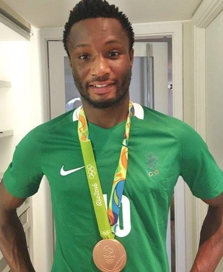 mikel-john-obi-nigeria-bronze-3