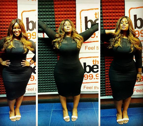 toolz curves