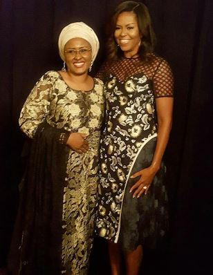 aisha-meets-with-michelle