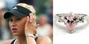 anna-kournikova-wedding-ring