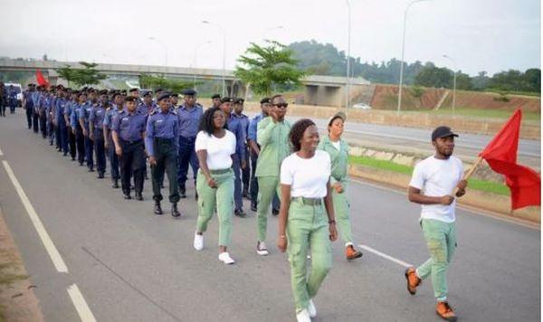 nigerian-navy-march1