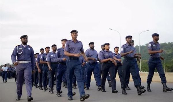 nigerian-navy-march2