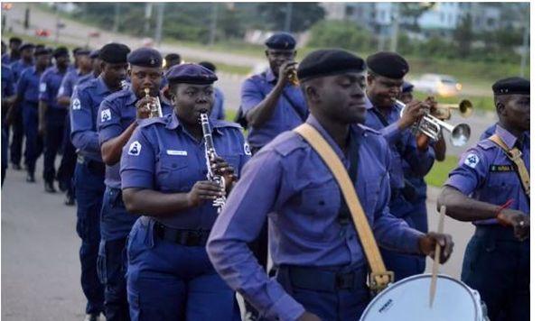 nigerian-navy-march4