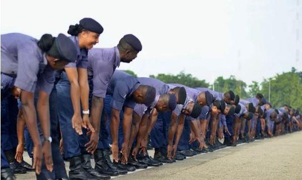 nigerian-navy-march5