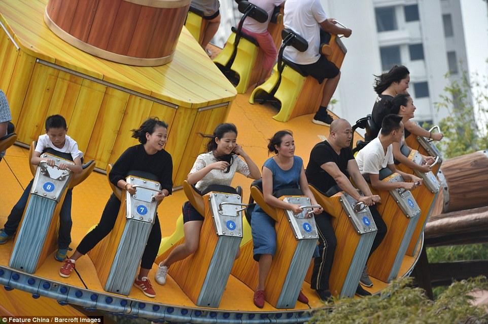 wang-jianlin-theme-park2