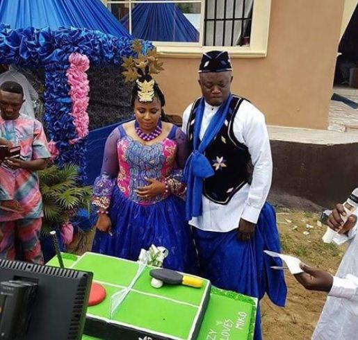 edem-wedding-cake