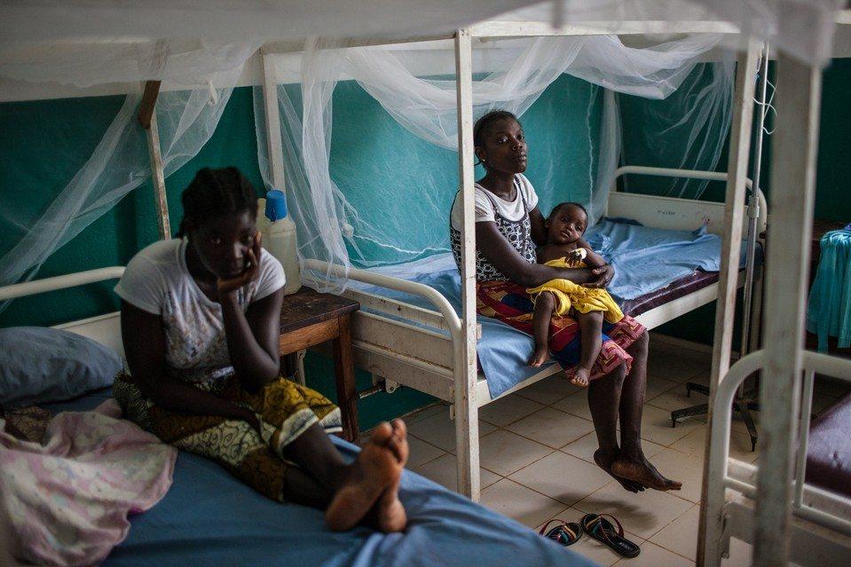 fiberile-rash-in-hospitals