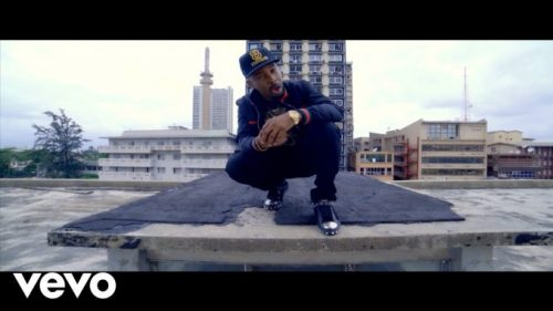 video-ruggedman-religion-ft-9ice-1-678x381-e1474633288769