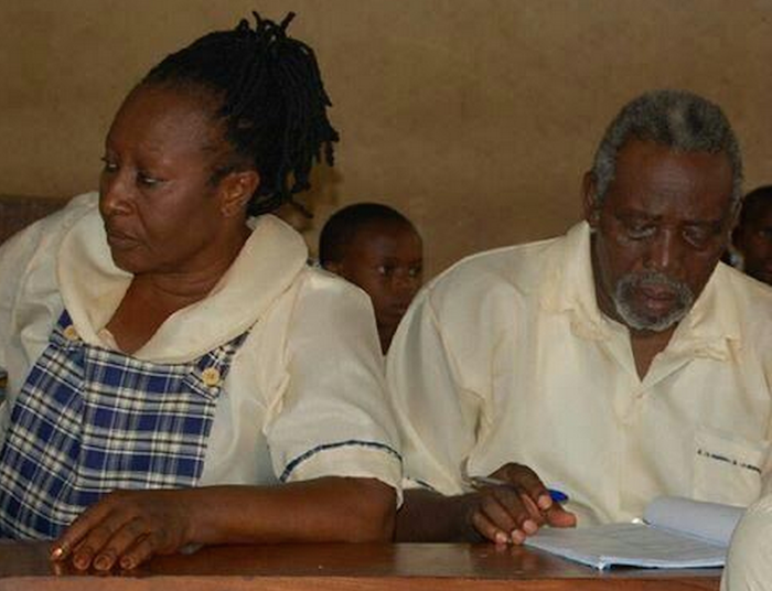 see-photos-of-nollywood-veterans-patience-ozokwor-olu-jacobs-dressed-in-school-uniform-700x536-theinfong-com_