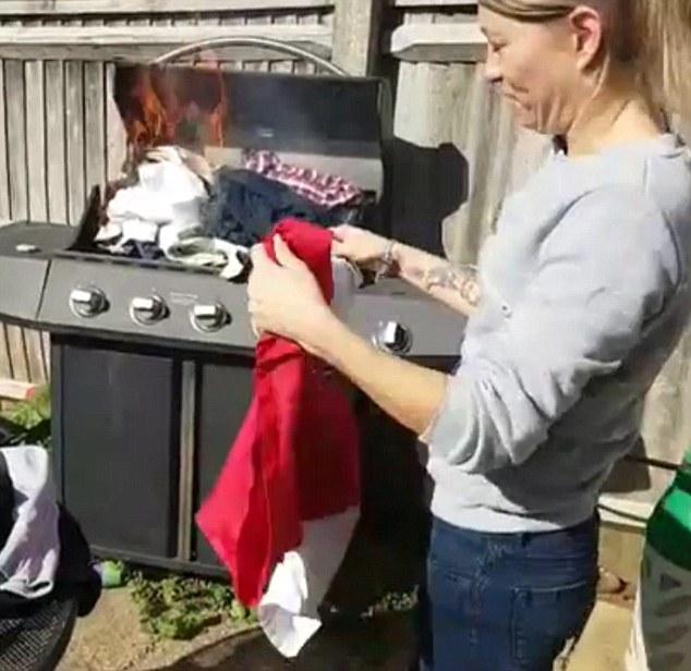 dean-burn-arsenal-clothes4