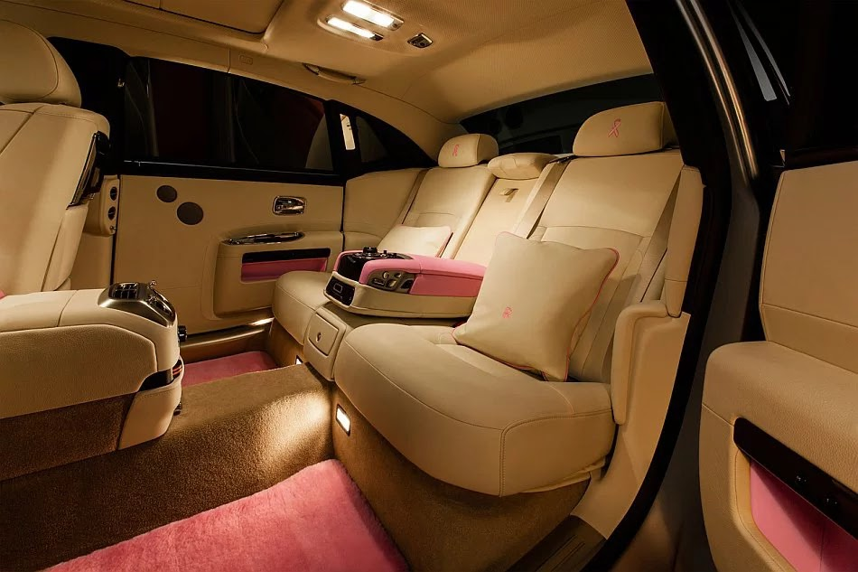 exotic-car