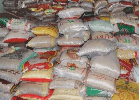 import-rice