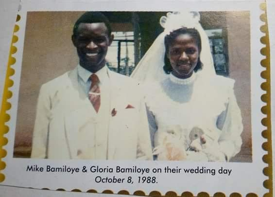 mike-and-gloria-bamiloye