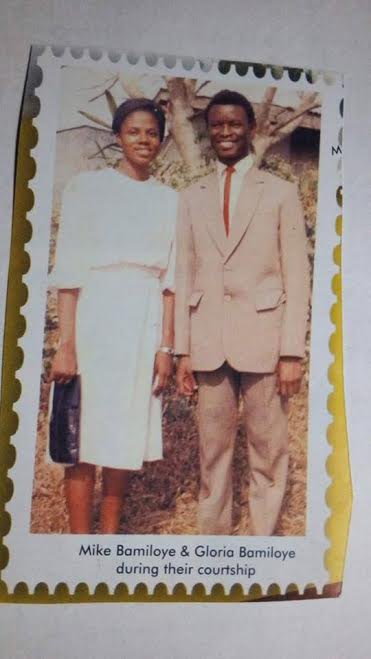 mike-and-gloria-bamiloye3