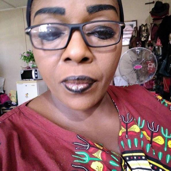 rita-edochie-black-lips3