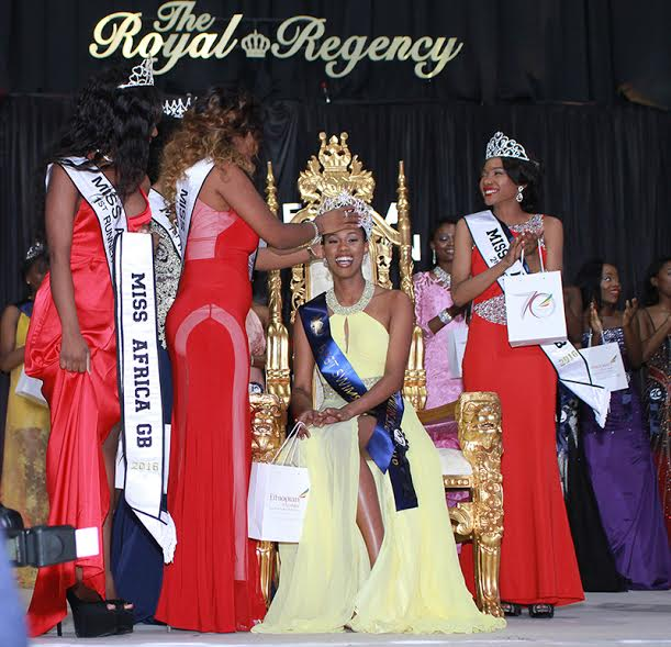 sarah-jegede-miss-africa-great-britain
