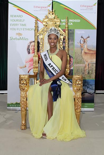 sarah-jegede-miss-africa-great-britain1