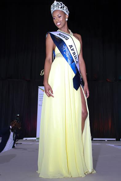 sarah-jegede-miss-africa-great-britain2