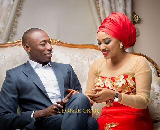 shehu-shagari-daughter-pre-wedding
