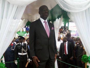 godwin-obaseki-inauguration