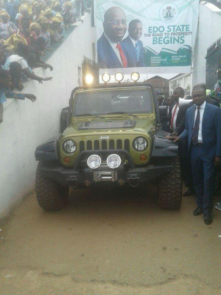 godwin-obaseki-inauguration1