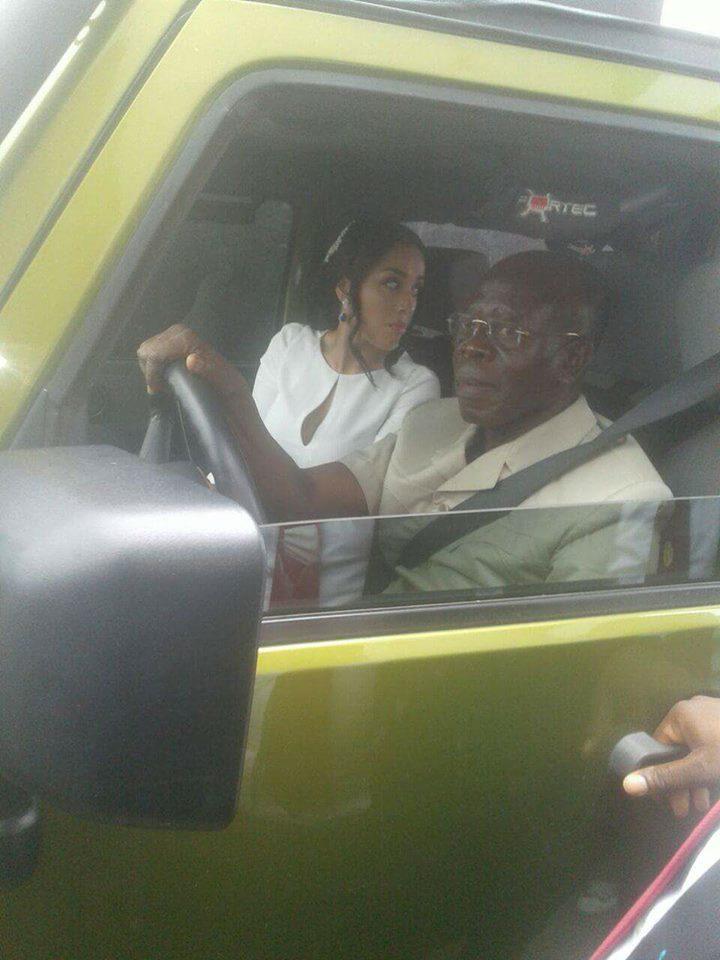 godwin-obaseki-inauguration2