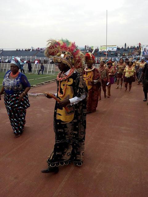 godwin-obaseki-inauguration5