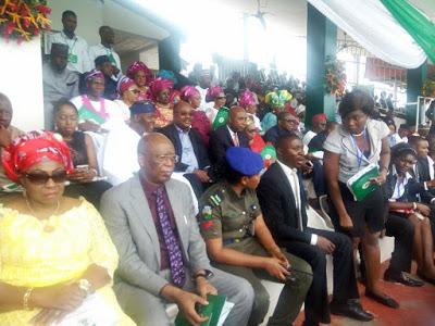 godwin-obaseki-inauguration6