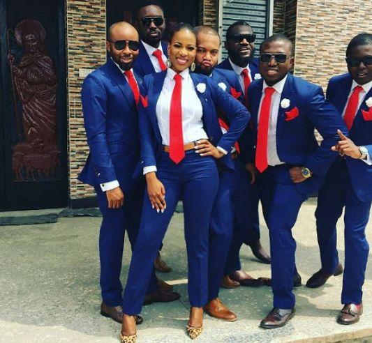 groomsmen-0