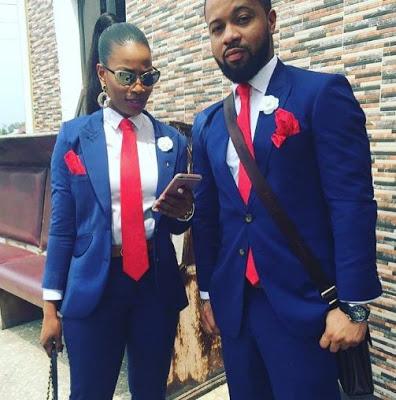 groomsmen-02