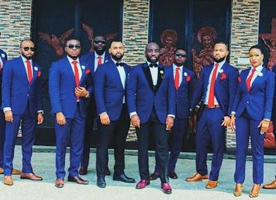 groomsmen-03