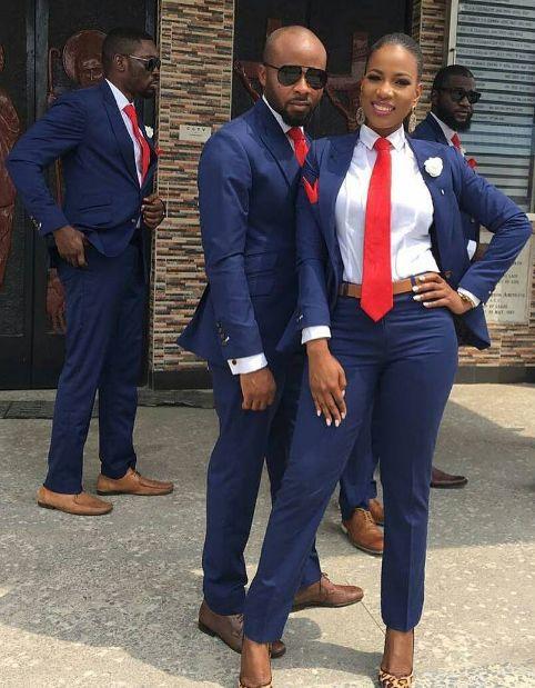 groomsmen-04