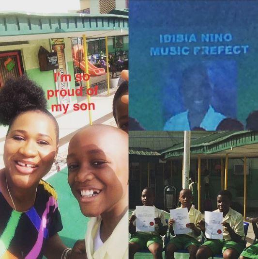 nino-idibia-music-prefect