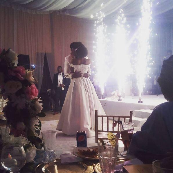 oh-ma-god-wedding-04
