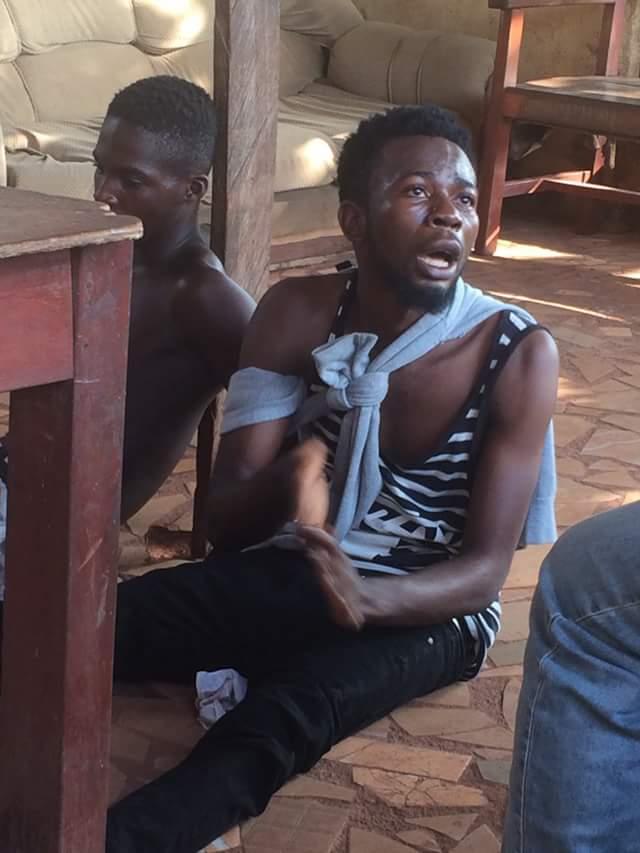 Oulanyah bars MPs debating his conduct - Daily Monitor