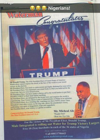 nigerian-advert-for-trump