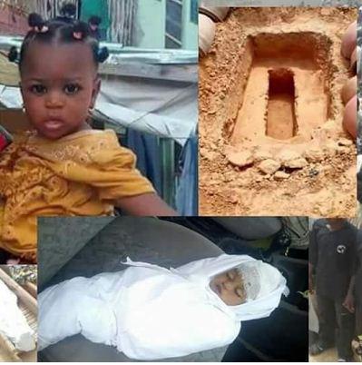 shiite-child-killed1