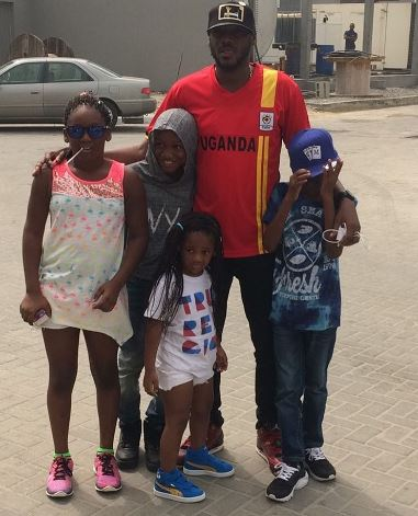 2baba-and-children